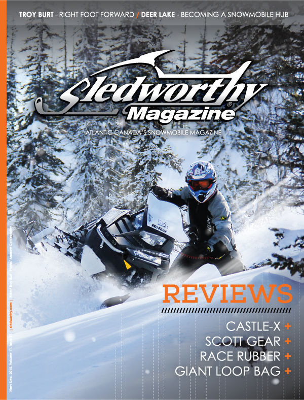 sledworthymagvol11issue01_cover