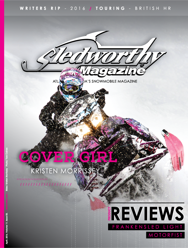 sledworthymagvol11issue03_cover
